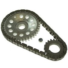 CHEVROLET S10 CAVALIER GMC SONOMA SUNFIRE 94-03 L4 2.2L TIMING CHAIN KIT