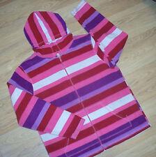 "☆Women's Long Sleeve Zip-Hoodie☆""Zoey & Beth""☆ Sz. XL Talle☆Nice!☆"