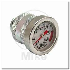 Ölthermometer directement couteau-yamaha tw 125h trailway, de011 NEUF