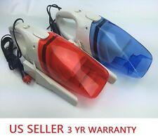 C21 12V Portable Vacuum Cleaner Wet & Dry Outdoor Mini Car Van Truck Boat RV