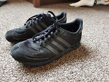 In La Men's ShoesEbay Trainer Adidas kwPZulOXiT