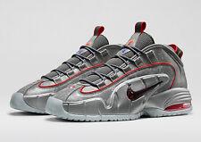 Nike Air Penny 1 Doernbecher DB LE Size 13. 728590-001 Jordan Foamposite