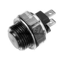 Lemark Radiator Fan Temperature Switch LFS023 - GENUINE - 5 YEAR WARRANTY