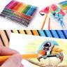 160 Colors DIY Metallic Color Drawing Pencil Colors Sketching Art Pencil