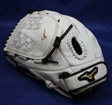 "MVP Prime GMVP1250PF3W(12.5"") Fastpitch Softball Glove(Left-Handed Thrower)"