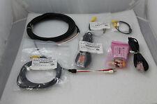 New Polycom PowerCam Primary Camera Cable Kit 2215-21216-201
