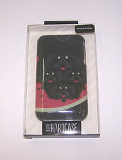 "Charles/Charley Harper ""Watermelon Moon"" IPhone 3GS/3G Gelaskins Hardcase"