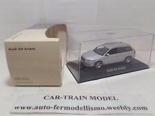 Audi A4 Avant - Minichamps - 1:43 1/43 1-43