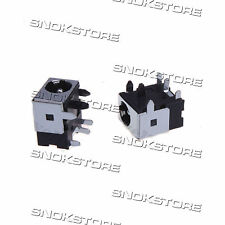 DC POWER JACK CONNECTOR CABLE FOR ACER travelmate 2480 LAPTOP CONNECTOR