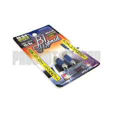 Polarg M24 Bl Hybrid 8x28 Hyper White Light Bulbs Lightbulbs Dome Pair M-24 JDM