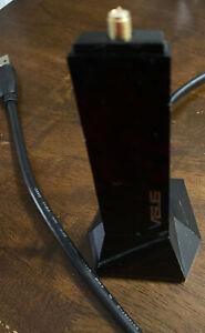 Asus Dual Band Wireless USB Adapter Model - USB-AC56 No Antenna