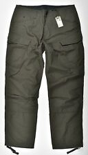 G-Star RAW - Rovic Loose - Combat Ripstop Cargo trousers, W34 L34 New