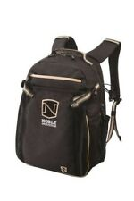 Noble Outfitters Ringside BackPack- Storage, Travel, Showing BAT-12410P