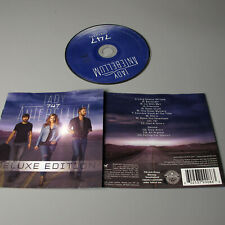 Lady Antebellum - 747 Deluxe 2014 USA CD+3 Bonus VG #1166*