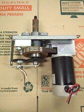 tokyo cop arcade deluxe steering motor unit working
