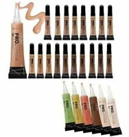 LA Girl PRO CONCEALER HD -100% AUTHENTIC- UK SELLER- 28 SHADES- GRAB YOURS