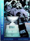 1991-92 Upper Deck Hockey Cards 110