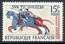 STAMP / TIMBRE FRANCE NEUF N° 1172 ** TAPISSERIE A BAYEUX