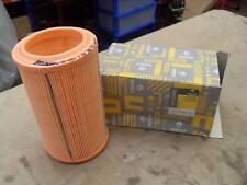 GENUINE RENAULT AIR FILTER 7701348175 ESP/MEG/R19/R21