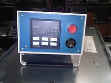 CW BRABENDER INSTRUMENTS R-2000 Temperature Controller