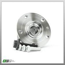 Fits Skoda Octavia 5E3 1.6 TDI ACP Front Wheel Bearing Kit