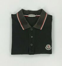 Moncler Long Sleeve Casual Button-Down Shirts for Men for sale | eBay