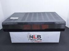 Dolby Digital Plus Volume Samsung SMT-H4372 Digital TV Box