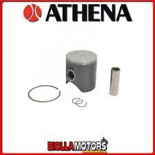 S4C05400001C PISTONE FUSO 53,96MM ATHENA HONDA CR 125 R 2000- 125CC -