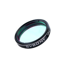 New 1.25'' UHC Deep Sky Filter Ultra High Contrast for Telescope Eyepiece sale