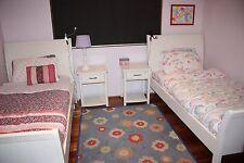 Freedom Timber Bedroom Furniture Sets & Suites