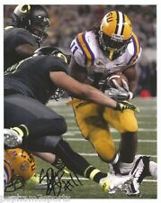 SPENCER WARE Signed/Autographed LSU TIGERS 8x10 Photo w/COA