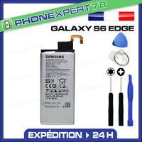 BATTERIE INTERNE NEUVE SAMSUNG GALAXY S6 EDGE G925 G928