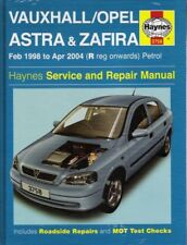 opel haynes car truck repair manuals literature for sale ebay rh ebay com 2012 Opel Vauxhall Manufactured by Opel Vauxhall