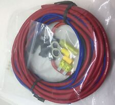 s l225 kenwood car audio and video wire harness ebay ksc-wa100 wiring harness at couponss.co