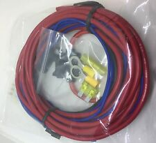 s l225 kenwood car audio and video wire harness ebay ksc-wa100 wiring harness at webbmarketing.co