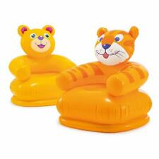 Inflatable Chair Intex Animals