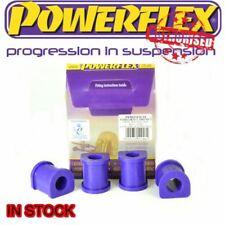 PFR57-412-16 Powerflex Rear Anti Roll Bar Bush 16mm fit Porsche