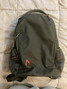 dynamis alliance LVL Comp Bag