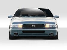 1991-1996 Chevrolet Impala / Caprice BT-1 Front Bumper Cover 1 pc 112224