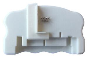 CHIP RESETTER für EPSON 502 XL Workforce WF-2860  WF-2865 DWF Home XP 5100 5105