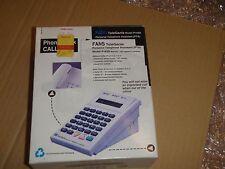 Fans TeleGenie P162D Personal Telephone Assistant (Pta)
