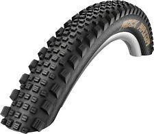 Schwalbe Rock Razor Tubeless Ready Snakeskin MTB Tire - 27.5 x 2.35 (650b)