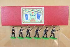 A Call To Arms 1//32 Amerikanischer Bürgerkrieg The Iron Brigade #18