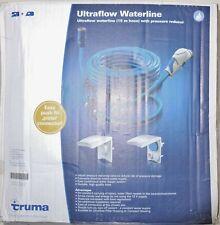 Truma Ultraflow Waterline 15m + Druckminderer + 2m Wasserschlauch Sprite Lunar
