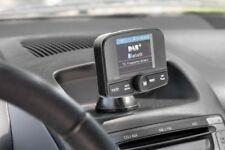 Caliber PMT 801DAB-BT - FM Transmitter mit Bluetooth und DAB+