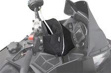 Polaris RUSH 2010 2011 2012 2013 2014 2015 2016 SPG Skins Dash Pack Bag Black