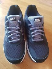 6629dc4bb03a0 Nike Air Relentless Trainers for Women