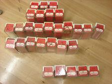 Certina 25-65, 25-651, 25-652 watch parts #195,166,1142,227,250,260,410,2561++++