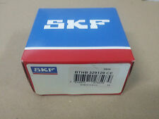 SKF BTHB329129CE Wheel Bearing for Mercedes Sprinter G-Class, Sprinter
