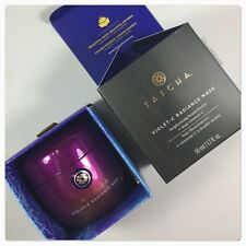 Tatcha Violet-C Radiance Mask - Full Size 1.07oz - Brand New In Box!